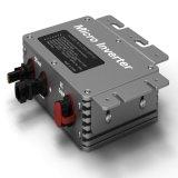 micro- van de Band van het 300W-220V9.8A waterdicht-IP67 gelijkstroom-AC ZonneNet Omschakelaar