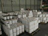 Alambre de aluminio esmaltado Swg38