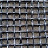 Produttore-fornitore 2017 della Cina dello schermo dell'acciaio di manganese (MSS)