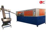 Blazende Machine van de Fles van 6 Holten van de hoge Capaciteit de Automatische Plastic