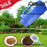 ручная бутылка брызга удобрения распространителя семени 2litre