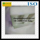 Blocos de espuma de polietileno expansíveis para embalagem interna
