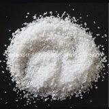L'oxyde d'aluminium blanc en poudre dans l'usure de la céramique résistant