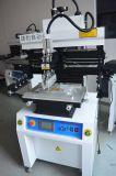 Печатная машина восковки для линии сборки PCB