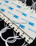 SMD5730 Módulo de inyección para la Publicidad