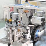 Dois- Estação Balancing Máquina Automática Correção ( A2WZ1 )