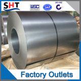 L'AISI/SUS 430 2b ba 0.5mm laminés à froid Prix de la bobine en acier inoxydable