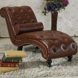 PVCソファーのための革標準的なロットPVC家具の革Stocklot
