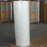 Stuoia uniforme del filo tagliata 200g dell'emulsione di Csm del E-Vetro di distribuzione del raccoglitore