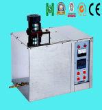 Personalizar portátil de temperatura constante de baño de agua