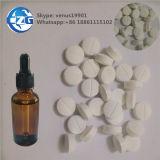 Moduladores seletivos Sarms Andarine líquido S4 30ml do receptor do andrógeno