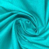 tissu de trame en nylon de Spandex du réseau 20d pour le vêtement extérieur