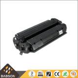 Qualidade estável Toner laser preto Ep-W para amostras grátis para Canon