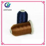자수 Sequines 기계 나일론 모노필라멘트 스레드 또는 털실을%s