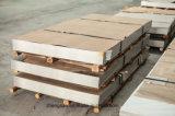 Prezzo del piatto dell'acciaio inossidabile 304 per tonnellata