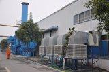 Piles OEM 12V 50ah au plomb acide avec ISO / Ce approuvé