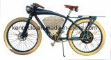 """"""" электрический велосипед Bike 26 с спрятанным Bike горы батареи e (SY-E2635)"""