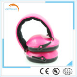 Sicherheits-Ohrenschützer ANSI für Verkauf
