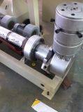 HDPEのフィルムの吹く機械、プラスチック押出機(MD-H)