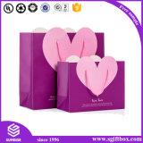 Qualitäts-Geschenk-Kasten für das Baby-Tuch-Verpacken