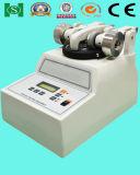 Probador de la abrasión del precio de fábrica HS-5012-T Taber