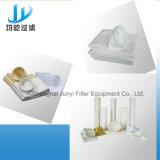 Sac de filtre à liquide PP avec boîtier de filtre