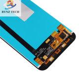 Zte V6スクリーンのための携帯電話LCD
