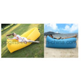 Sports de plein air Casual Camping Sleeping Lazy Bag
