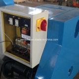 Высокая точность передачи токарный станок головки блока цилиндров Pl360A