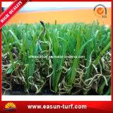 Het anti-uv Kunstmatige Gras van het Gras voor het Decor van het Huis