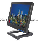 """12.1 """"HD-SDI Monitor mit HDMI, YPbPr Handels eingegeben für Direktor Application"""