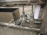 Flkのセリウムのプラスチック/ガラス/びんの洗濯機
