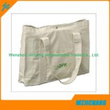Não Tecidos ambiental Eco-Friendly Nonwoven sacos promocionais
