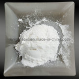 Estrone 53-16-7 do pó dos esteróides da hormona estrogénica do Estrone com bom preço