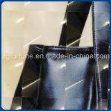 Populaire Nouveau design3D film PVC de plastification à froid