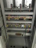 48VDC /10VDC/220VDC carregador da bateria com o interruptor de alta freqüência ou retificação com retificador tiristor
