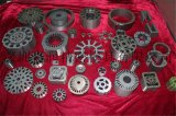 Starter Armature for Demolition Hammer Armature Stator Rotor