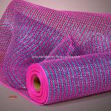 Populairste Laser Twee het MetaalNetwerk Deco van de Kleur (-DM018)