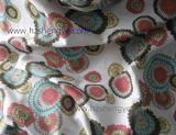 Katoenen van het linnen Mengsel (sy-LC091H)