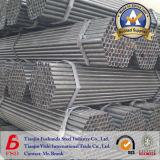 Galvanisierte Stahlrohre, galvanisierter Stahlschlauch