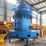 Moulin de meulage de carbonate de calcium efficace élevé fabriqué en Chine
