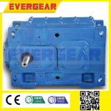 90度の冷却塔のファンのための螺旋形の斜めのギヤボックスの減力剤か冷却塔のための/Gearの産業減力剤