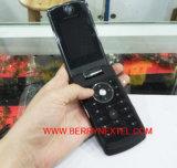 Boost telemóvel i9