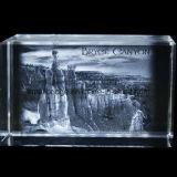 Crystal 3D Bryce Crayon