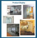 Populäre Qualitäts-Dusche-Installationssatz-Befestigungsteile