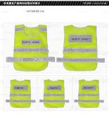 Профессиональные напольные одежды работы безопасности (QF586)