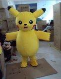 Hi fr71 adorable mascotte Pikachu Costume