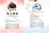 妊婦Sonoline Bのための医療機器の胎児の中心ドップラー