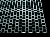 Metallo perforato Mesh Screen