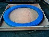 De zwenkende Lagers van de Ring voor de Kraan van de Brug (130.45.2800)